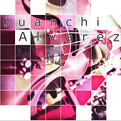 Perfect Violin Cover by Juanchi Alvarez