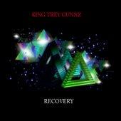 Recovery de KING TREY GUNNZ
