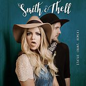 Statue (The Pills Song) (BUNT. Remix) von Smith