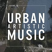 Urban Artistic Music Issue 10 di Various Artists