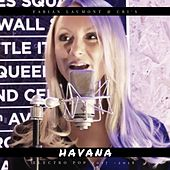 Havana (Electro Pop 2017 -2018) de Fabian Laumont