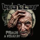 Prach a vzduch (Live) by Traktor