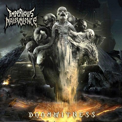 Doomwitness de Imperious Malevolence