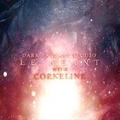 Le néant (with Corneline) de Dark Fantasy Studio