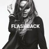 Flashback de Monika Bagarova