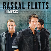Compass by Rascal Flatts