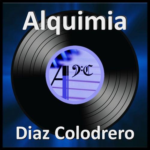 Alquimia de Alquimia Diaz Colodrero