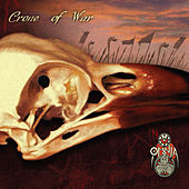 Crone of War (2018 Re-release) von Omnia