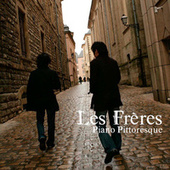 Piano Pittoresque by Les Frères