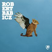 Little Fairy EP by Robert Babicz