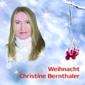 Weihnacht by Christine Bernthaler