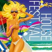 House Festival de Various Artists