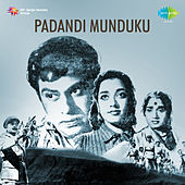 Padandi Munduku (Original Motion Picture Soundtrack) de Various Artists