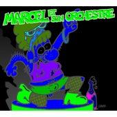 Bon chic... Bon genre ! von Marcel et son Orchestre