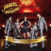 C'est ma dernière surprise party !! (Marcel fait ses adieux au Music-Hall) (Live) von Marcel et son Orchestre