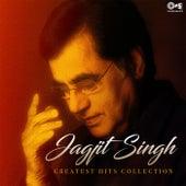 Jagjit Singh: Greatest Hits Collection by Jagjit Singh
