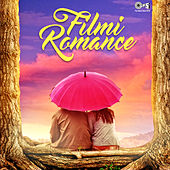 Filmi Romance by Various Artists