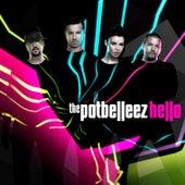 Hello von The Potbelleez