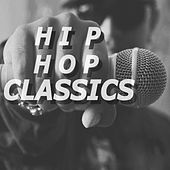 Hip Hop Classics de Various Artists