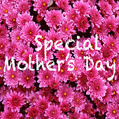 Special Mother's Day by Various Artists