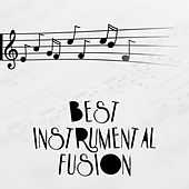 Best Instrumental Fusion von Various Artists