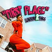 First Place by Larray