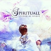 Guided by Spirit by Spirituall