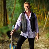 I'll Still Be Loving You (feat. Steve Gibson & Matt Rollings) by John R Schneider