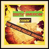 South American Cookin' by Curtis Fuller
