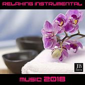Relaxing Instrumental (Music 2018) by Various Artists