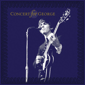 Concert For George (Live) de Various Artists