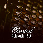 Classical Relaxation Set de Moonlight Sonata