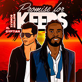 Promise For Keeps (Remix) by Matthew Schultz