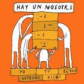 Hay un Nosotros by Various Artists