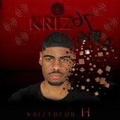 7s & 6s by Kriztofur H