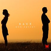 Mon enfant by Bakr