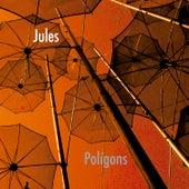 Polígons von Jules