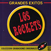 Grandes Éxitos de The Rockets