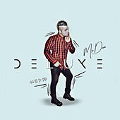 Deluxe by Mr. Don