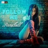 Follow Me de Anny Bell
