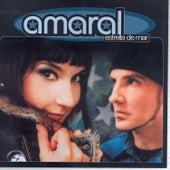 Sin Ti No Soy Nada by Amaral