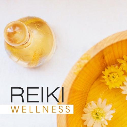 Reiki Wellness de Reiki