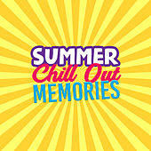 Summer Chill Out Memories by The Cocktail Lounge Players