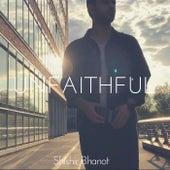 Unfaithful de Shishir Bhanot