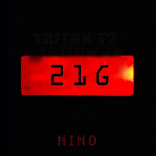 21g by Nino