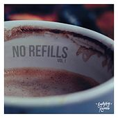 No Free Refills, Vol. 1 by Various Artists
