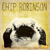 Mylow by Chip Robinson