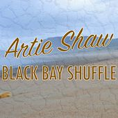Back Bay Shuffle by Artie Shaw