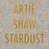 Stardust by Artie Shaw