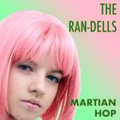 Martian Hop by The Ran-Dells
